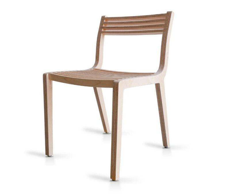 desk-chair