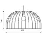 dome-light-pendant-dimensions-800