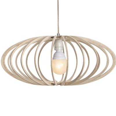 ellipse-pendant-light