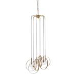 firefly-pendant-light