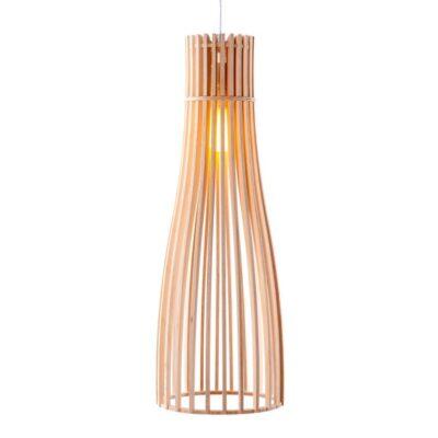 flute-pendant-light