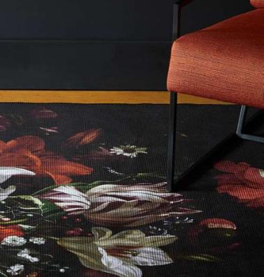rachel-rug-lifestyle-image