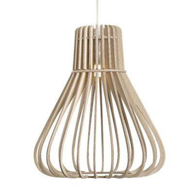 sieza-pendant-light