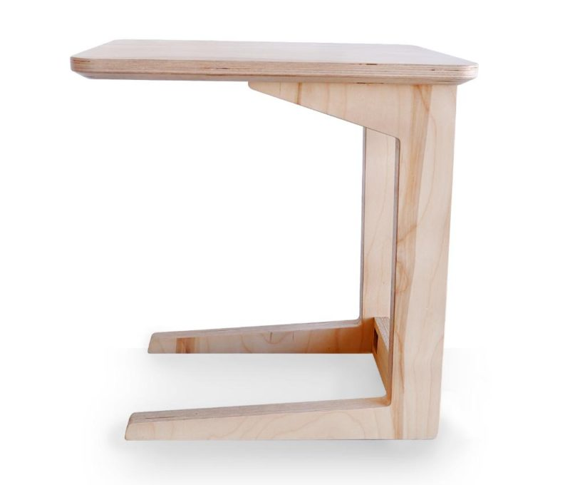 workspace-sofa-desk