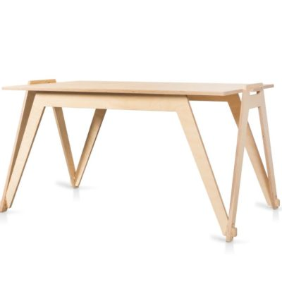 truss-coffee-table