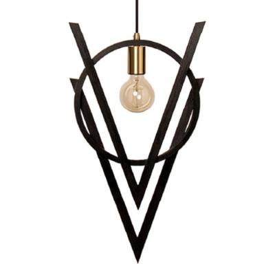 v-cut-light-black