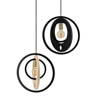 wooden-pendant-lights