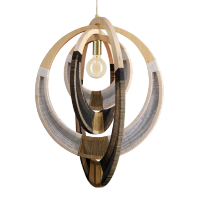 woven-necklace-light-750