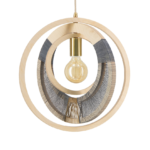 woven-ring-light-grey