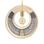 woven-ring-light-grey-2