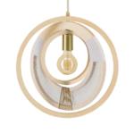 woven-ring-light-white