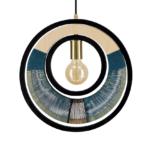 woven-ring-light-teal-&-black