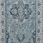 heritage-runner-bluestone-detail