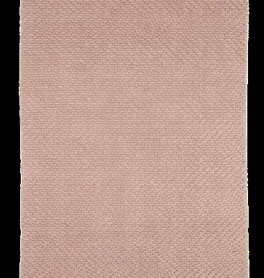 pagosa-bathmat-rose