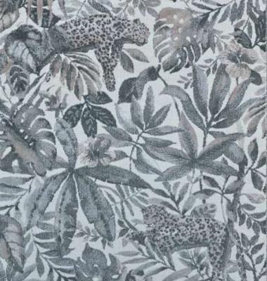 panthera-rug