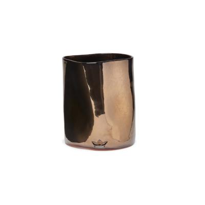 dent-vase-platinum