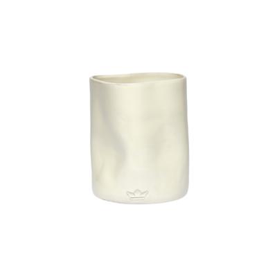 dented-vase-white