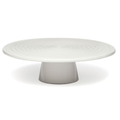 large-stand-server-white