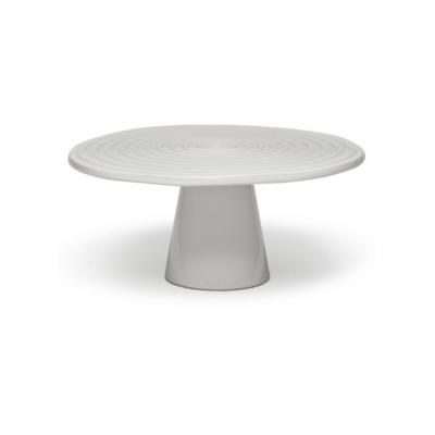 medium-stand-server-white