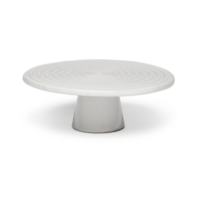 small-stand-server-white