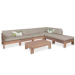 karoo-leisure-seating-beige-right