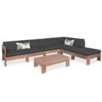 karoo-leisure-seating-dark-grey-right