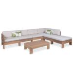 karoo-leisure-seating-white-rigt