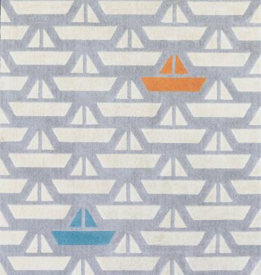 plain-sailing-rug