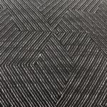 artistic-dark-cushion-detail