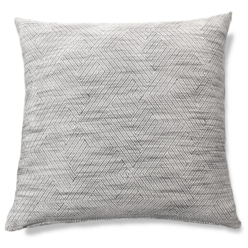 artist-light-cushion
