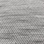 artist-light-cushion-detail