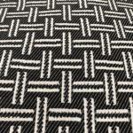 basket-dark-cushion-detail
