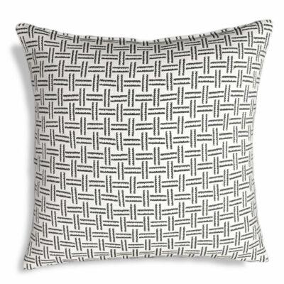 basket-light-cushion