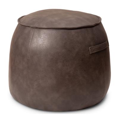 boulder-stool-granite
