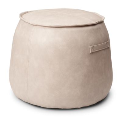 boulder-stool-ivory