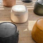 boulder-stool-lifestyle