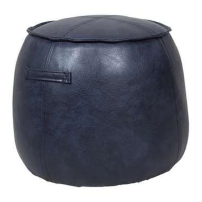 boulder-stool-nautilus