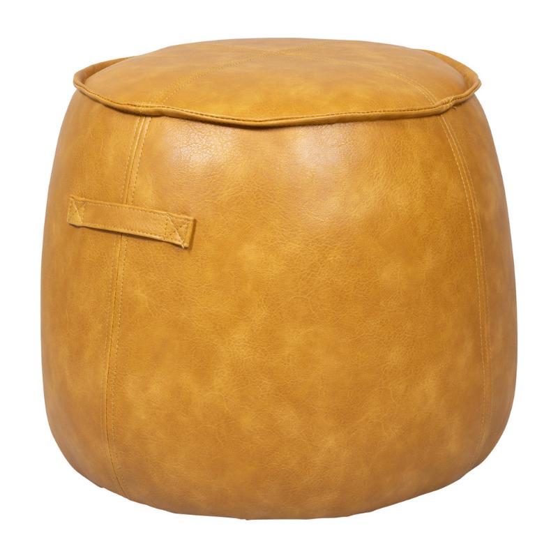 boulder-stool-sulphur