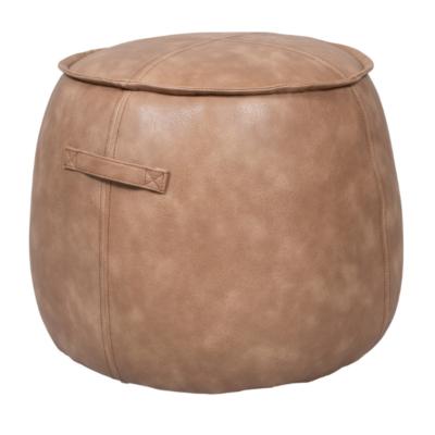 boulder-stool-tan