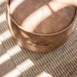 boulder-stool-lifestyle-Tan