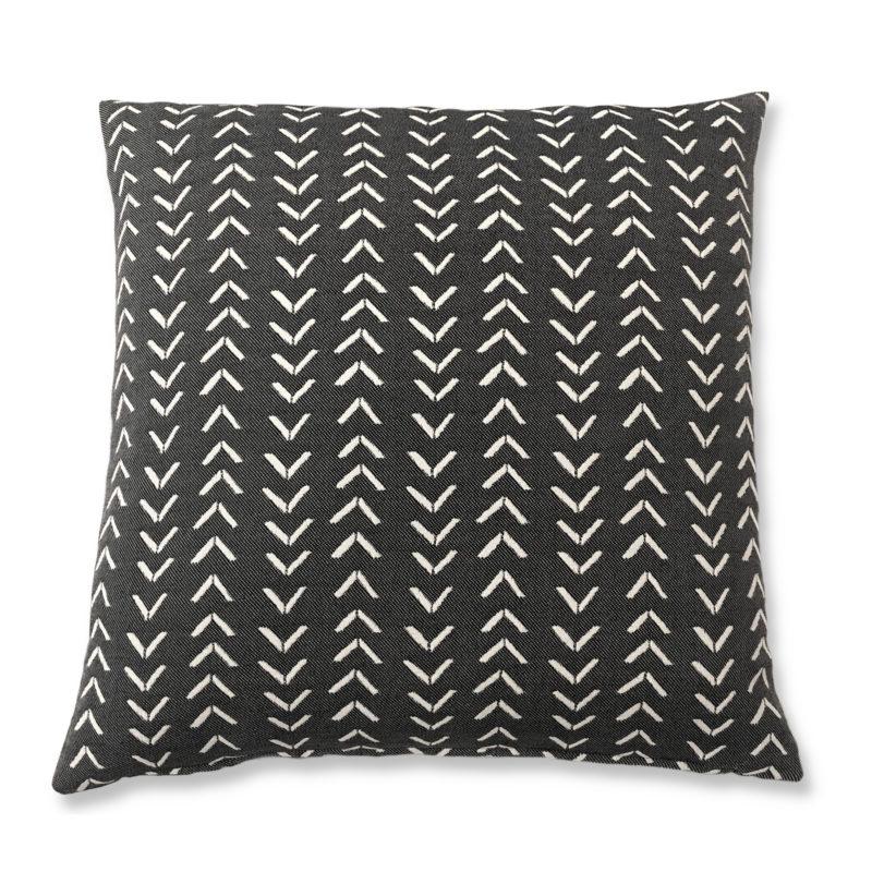 chevron-dark-cushion