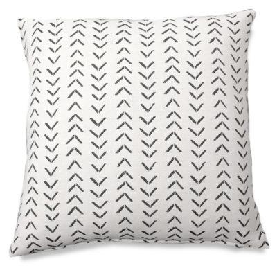 chevron-light-cushion