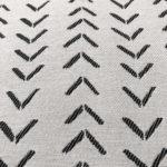 chevron-light-cushion-detail