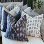 cushion-lifestyle-2