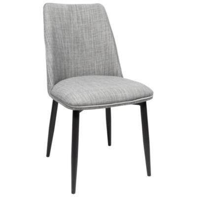 flynn-slim-chair-cliff