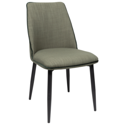 flynn-slim-chair-forest