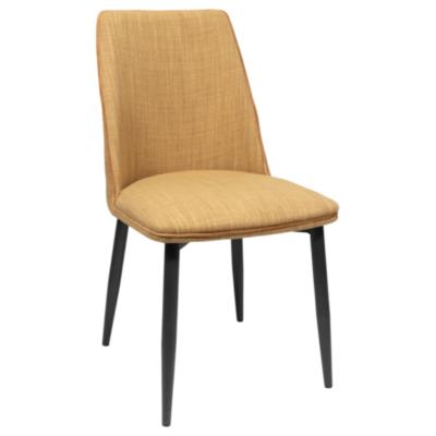 flynn-slim-chair-harvest