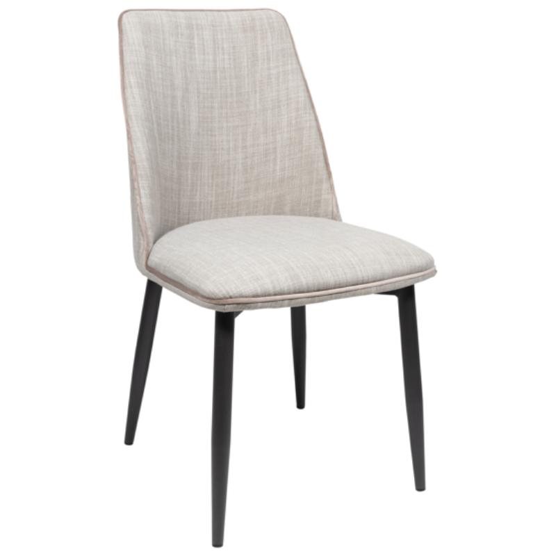flynn-slim-chair-sand