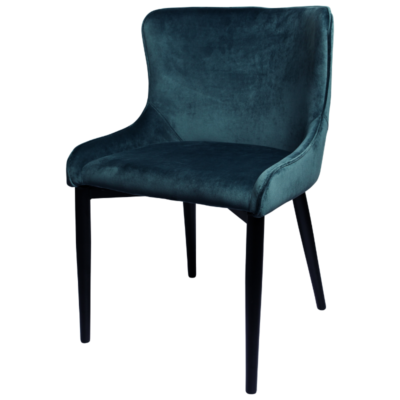 generous-dining-chair-sage