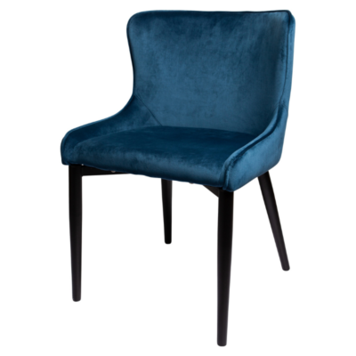 generous-dining-chair-sapphire